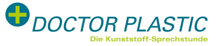 doctor_plastic_logo_web